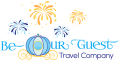 Be Our Guest Travel Company